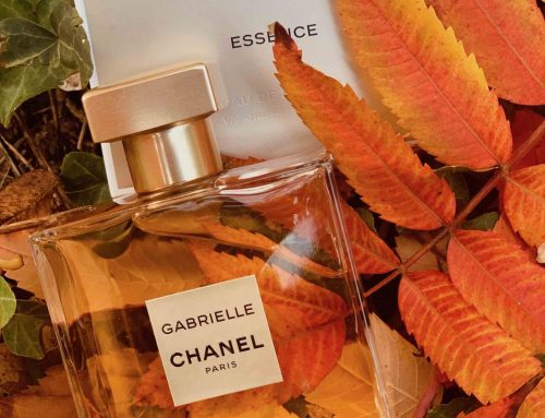 Parfum Trends fall/winter 2020/21